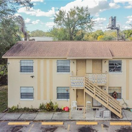Rent this 0 bed duplex on 909 East Humphrey Street in Tampa, FL 33604