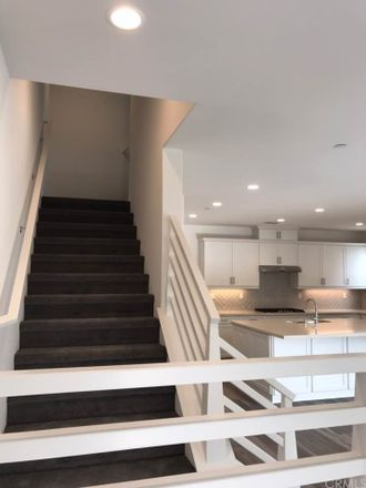 Rent this 3 bed loft on Stage in Irvine, CA 92619