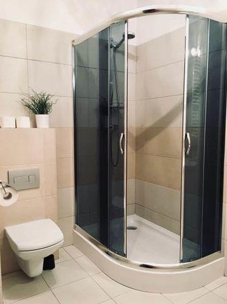 Rent this 2 bed apartment on Aleja Krakowska 291 in 02-133 Warszawa, Polonia