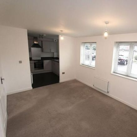 Rent this 2 bed apartment on 68 Dukesfield in Earsdon NE27 0DS, United Kingdom
