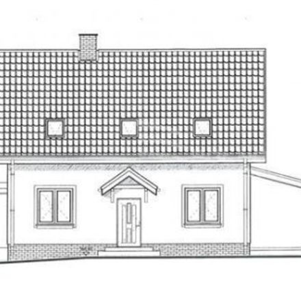 Rent this 4 bed house on Podleśna 10 in 16-010 Studzianki, Poland