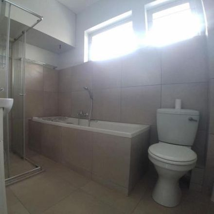 Rent this 2 bed apartment on Lulworth Road in Westridge, Durban