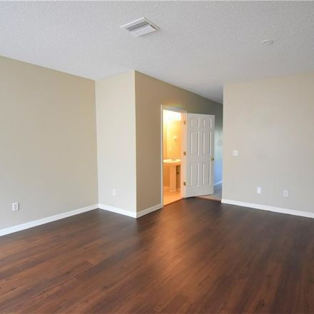 Rent this 3 bed townhouse on 6330 Osprey Lake Circle in Brandon, FL 33578