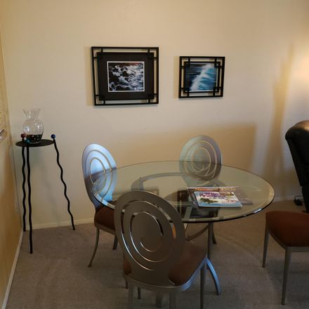 Rent this 2 bed apartment on 16528 East Gunsight Drive in Fountain Hills, AZ 85268