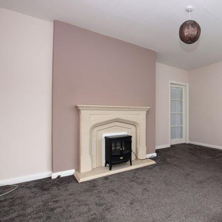 Rent this 2 bed house on Gunnergate Close in Saltburn by the Sea TS12 1NT, United Kingdom