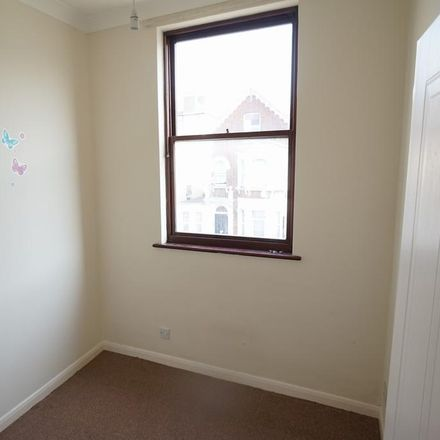 Rent this 2 bed apartment on Brooker Street in Hove BN3 3YX, United Kingdom