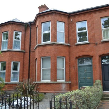 Rent this 1 bed apartment on #85 Drumcondra Rd in Home Farm Road, Drumcondra Road Upper