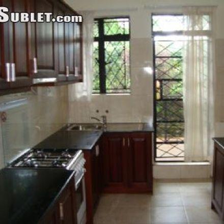 Rent this 2 bed apartment on Gayaza Road in Kawempe, Uganda