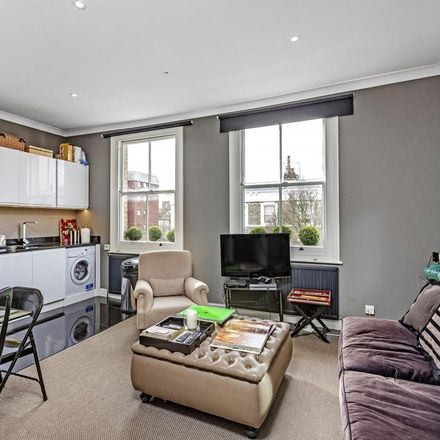 Rent this 2 bed apartment on Fernshaw Road in London SW10 0TN, United Kingdom
