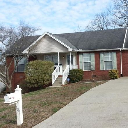 Rent this 3 bed house on Overlook Trl in Goodlettsville, TN