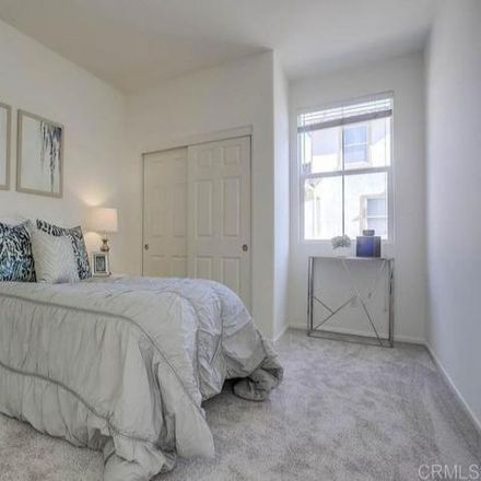 Rent this 2 bed condo on 3674 Jetty Point in Carlsbad, CA 92010