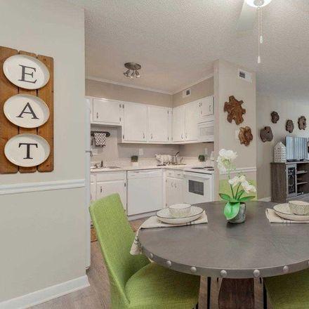 Rent this 3 bed apartment on 799 Airways Circle in Nashville-Davidson, TN 37214