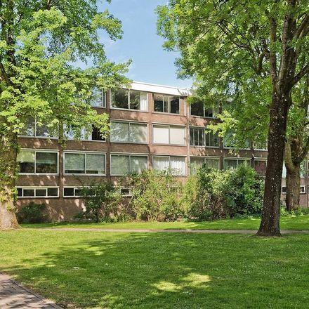Rent this 2 bed apartment on Slangenburg 45 in 1082 JT Amsterdam, Netherlands