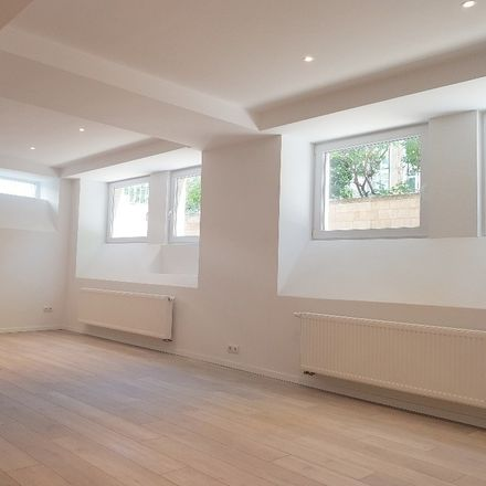 Rent this 2 bed apartment on Waldhofstraße 77 in 68169 Mannheim, Germany
