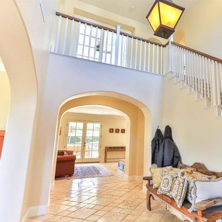 Rent this 4 bed house on 5270 Via Quinto in Newbury Park, CA