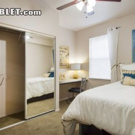 Rent this 4 bed apartment on 1599 East University Drive in Tempe, AZ 85281