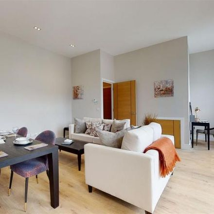 Rent this 2 bed apartment on Buckland Bridge in Crabble Hill, River