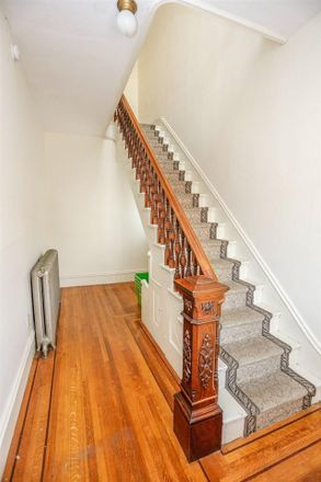 Rent this 1 bed apartment on Nashua