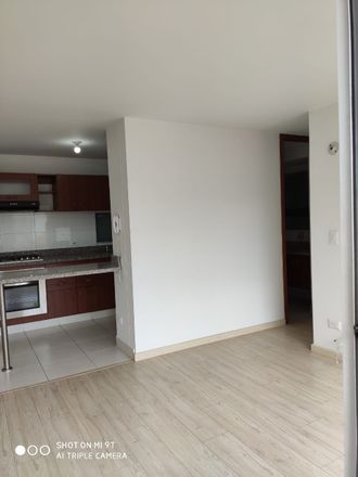 Rent this 3 bed apartment on Calle 6C in Localidad Kennedy, 110821 Bogota Capital District