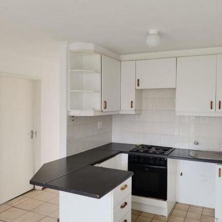 Rent this 2 bed apartment on Stellenberg Road in Vredenberg, Bellville
