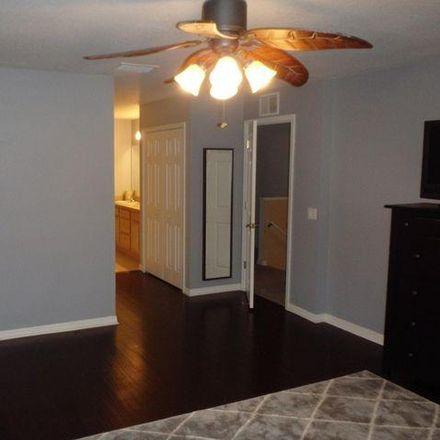 Rent this 3 bed house on 581 Arbor Ridge Lane in Titusville, FL 32780