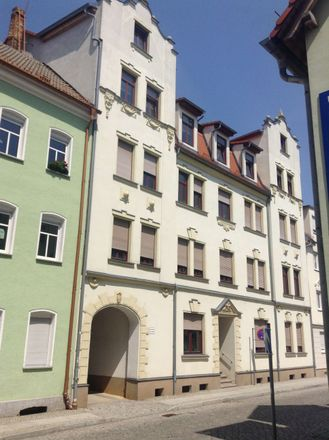 Rent this 4 bed loft on Nordsachsen in Gertitz, SAXONY