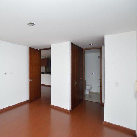 Rent this 1 bed apartment on Granada in Carrera 50, Localidad Suba