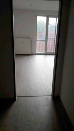 Rent this 2 bed apartment on Kunstgasse 12 in 04600 Altenburg, Germany