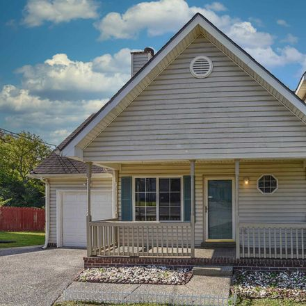 Rent this 3 bed house on 508 Robbie Ann Court in Nashville, TN 37115