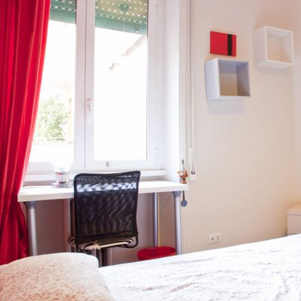 Rent this 3 bed apartment on Via Francesco Sivori in 00165 Rome Roma Capitale, Italy
