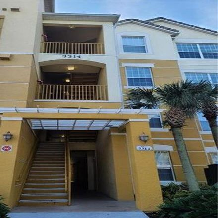 Rent this 3 bed condo on MetroWest in FL 32835, USA
