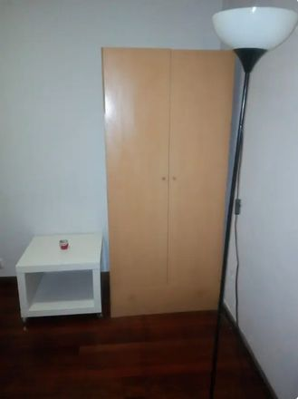 Rent this 3 bed room on Paseo Canalejas in Santander, Cantabria