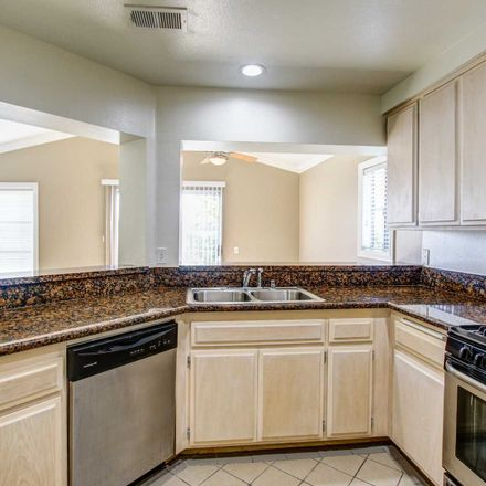 Rent this 2 bed apartment on East Lincoln Avenue in Anaheim, CA 92865