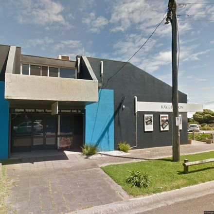 Rent this 1 bed house on Shop 2/3741 Point Nepean Road