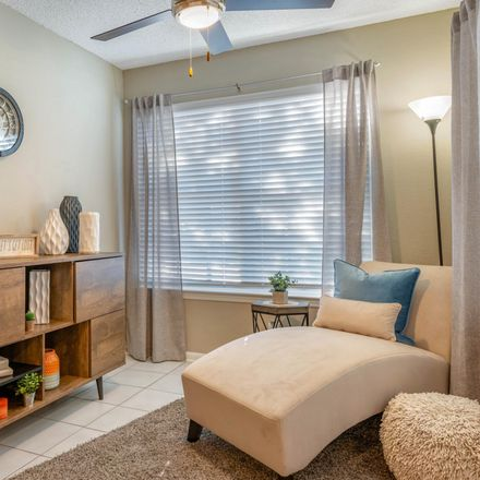 Rent this 2 bed apartment on MetroWest