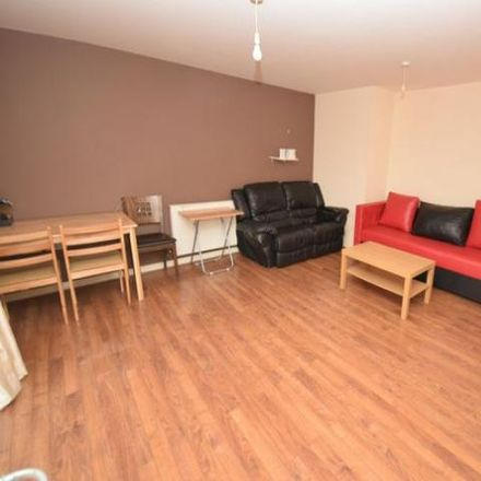 Rent this 2 bed apartment on 26-34 St Lukes Court in Welwyn Hatfield AL10 0FD, United Kingdom