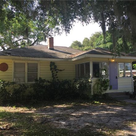 Rent this 2 bed house on 2427 Cocoanut Avenue in Sarasota, FL 34234