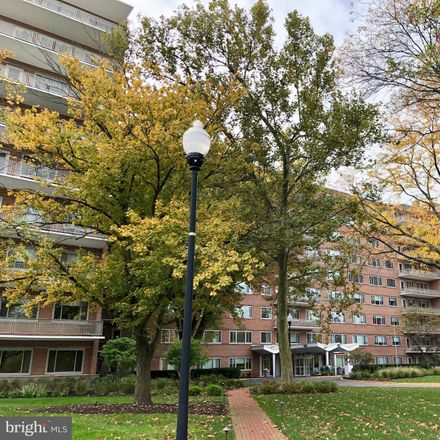 Rent this 2 bed condo on 11 Slade Avenue in Pikesville, MD 21208