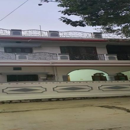 Rent this 5 bed house on Safilguda in FOB, Ward 140 Malkajgiri