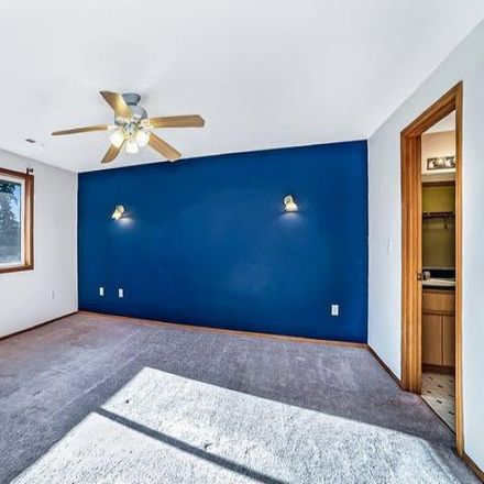 Rent this 3 bed house on 6596 Northeast 104th Street in Saint John, WA 98686