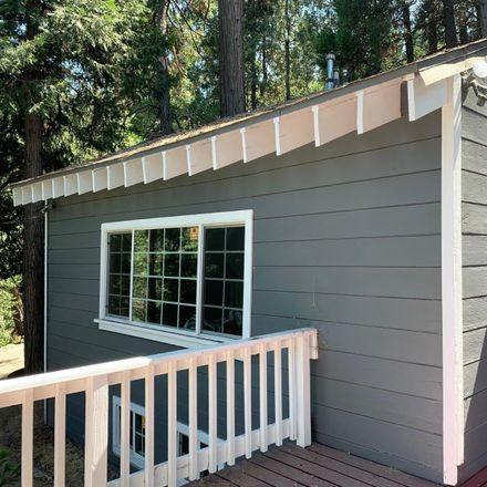 Rent this 3 bed loft on 23715 Scenic Drive in Crestline, CA 92407