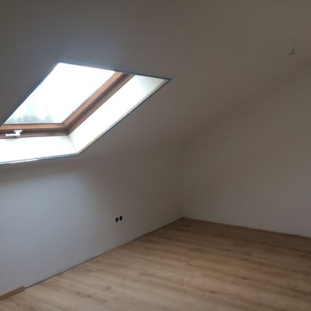 Rent this 4 bed townhouse on Deutsche Bundesbank Filiale Mainz in Hegelstraße 65, 55122 Mainz