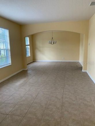 Rent this 5 bed house on Wesley Chapel Blvd in Zephyrhills, FL