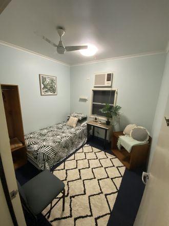 Rent this 1 bed duplex on 16 Boddington St
