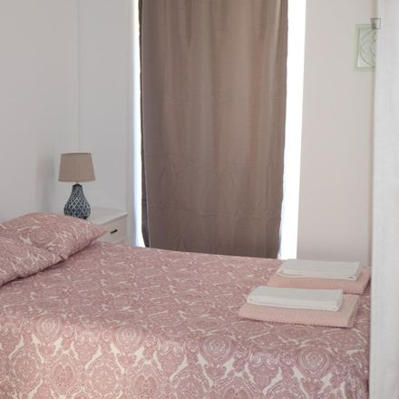 Rent this 1 bed apartment on Travessa do Terreiro a Santa Catarina in 1200-341 Misericórdia, Portugal