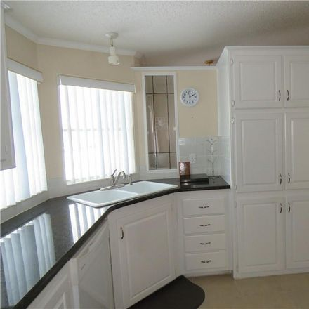 Rent this 2 bed house on 8015 Bull Run Dr in New Port Richey, FL