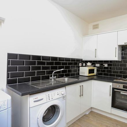 Rent this 1 bed apartment on Cambridge Road in London KT1 3LE, United Kingdom