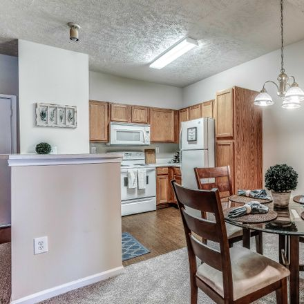 Rent this 2 bed apartment on 2942 Hearthside Drive in Spring Hill, TN 37174