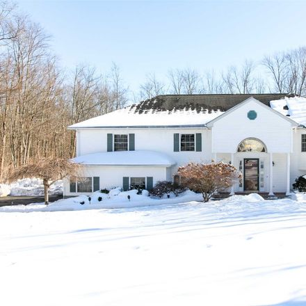 Rent this 3 bed house on 36 Brittany Lane in Carmel, NY 10512