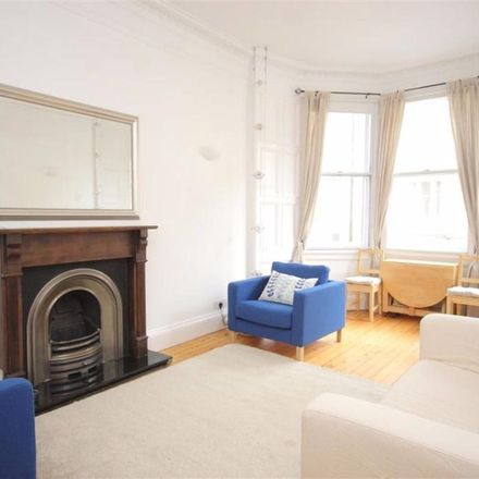 Rent this 2 bed apartment on 218 Bruntsfield Place in Edinburgh EH10 4DE, United Kingdom